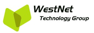 Westnet Technology Group – Business Computer Services – Residential Computer Services – Internet Marketing – Call Now 503-523-6742